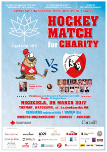 Poster_Charity Hockey Match_Mar 26 2017 revised