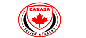 Polish Academy of Canada