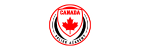 Polish Academy of Canada